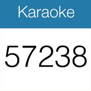 vanBasco Karaoke Player for Windows 10 free download on 10