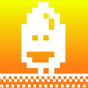 Get Pixel Perfekt Microsoft Store
