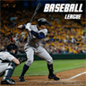 Baseball League