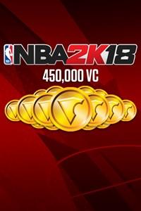 Набор 450,000 VC
