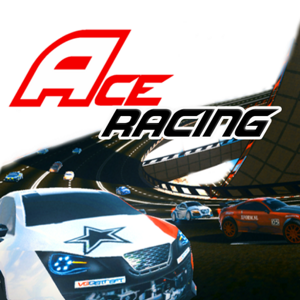 Ace Racing Turbo: Special Edition