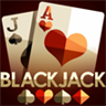 Blackjack Royale