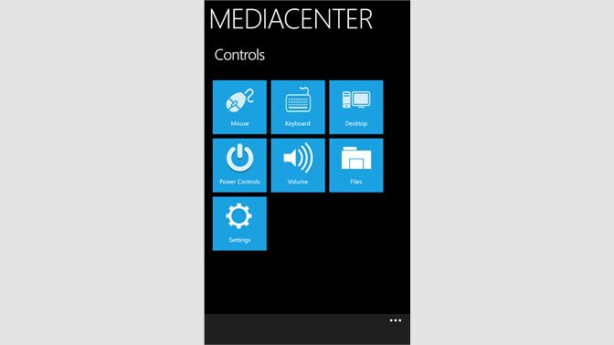 Buy Mouse Remote Pro - Microsoft Store