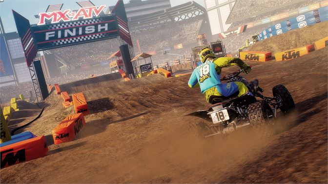mx vs atv all out xbox one download