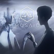 The Mosaic