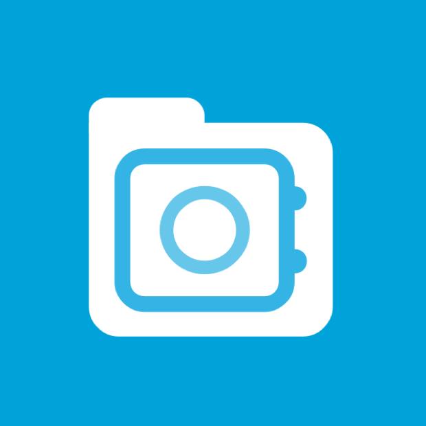 Get Content Locker - Microsoft Store