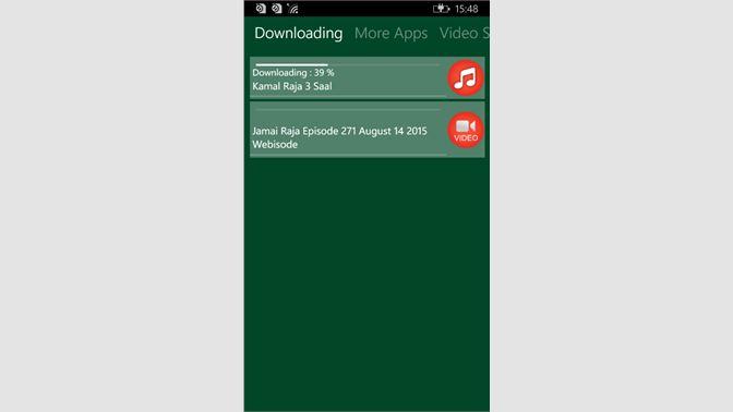 Vidmate Video & Music Download खरीदें - Microsoft