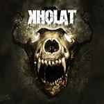 Kholat Logo