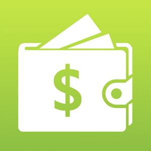 get smart budget microsoft store