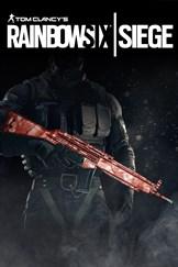 Buy Tom Clancy's Rainbow Six Siege: GEMSTONES BUNDLE - Microsoft Store