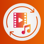 Video to MP3 Converter Extractor