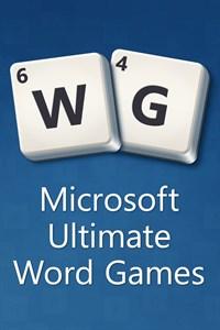 get microsoft ultimate word games microsoft store