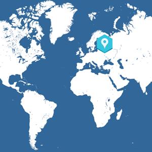 Buy Maps 8.1 - Microsoft Store