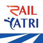 PNR & Train Status : RailYatri