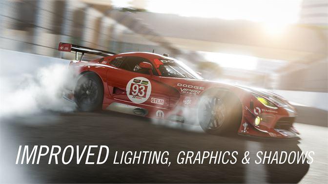 Buy Forza Motorsport 7 Standard Edition - Microsoft Store