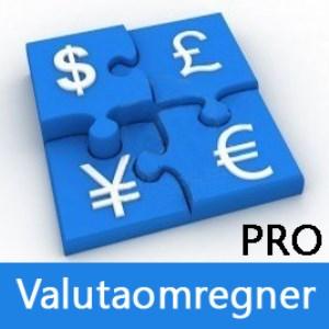køb valutaomregner microsoft store da dk