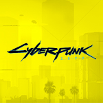 Скриншот №2 к Cyberpunk 2077