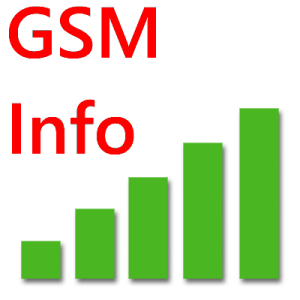 Get GSM Infos - Microsoft Store