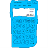 Tiny Calculator Free