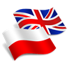 Polish-English Translator