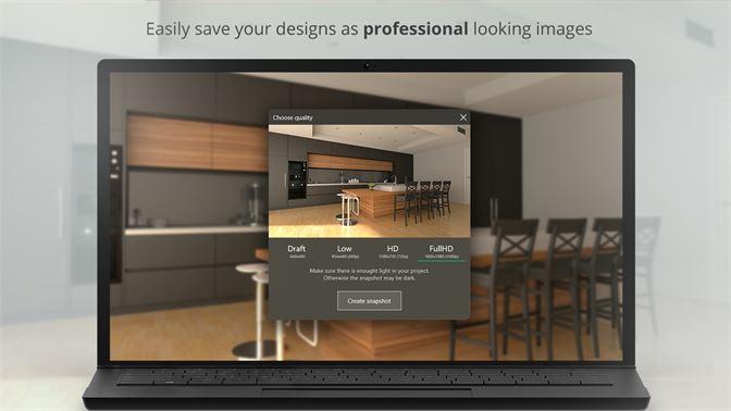 app top designing design for designers home ios applications apps interior