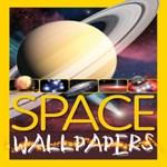 HD Wallpaper App PRO ™ | Space Wallpapers Everyday | Best Wallpapers HD | HD Wallpapers | Wallpaper HD | HD Wallpaper Logo