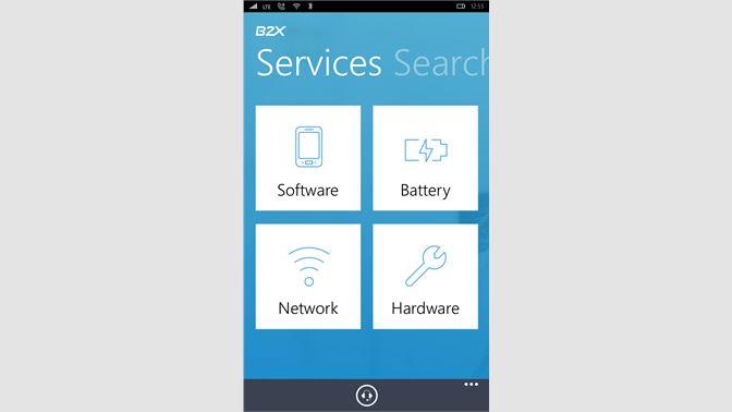 Dating app für windows phone