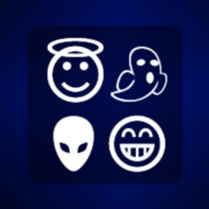 Get Emojicons - Microsoft Store