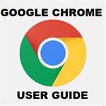 Google Chrome App_Guide: Logo