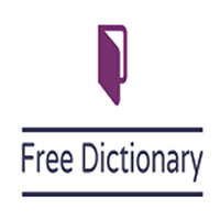 Get Dictionary Free Microsoft Store