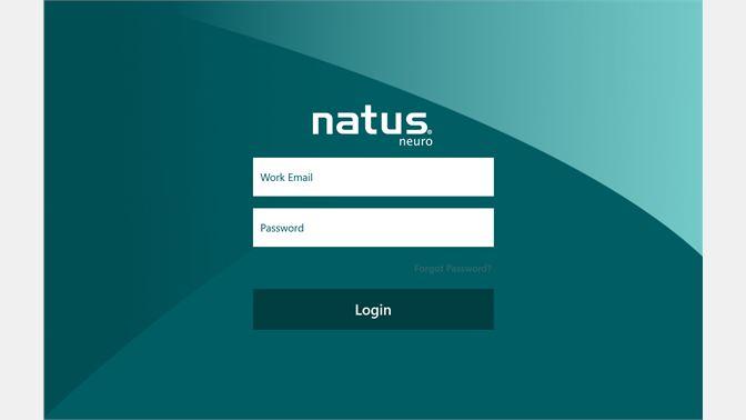 Get Natus - Synapse - Microsoft Store en-AL