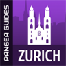 Zurich Travel - Pangea Guides