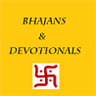 Bhajans and Devotional