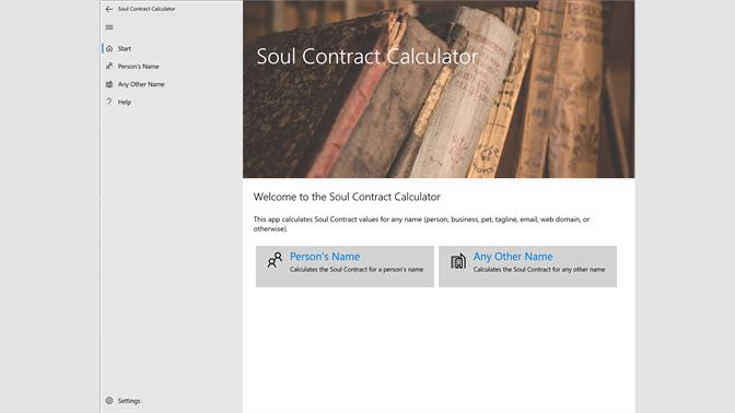 Buy Soul Contract Calculator Microsoft Store These alphabets are derived from the hebrew alphabet for further. buy soul contract calculator microsoft store