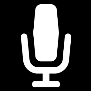 Get Text-To-Speech - Microsoft Store