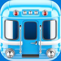 Get Subway Train Simulator 2D - Microsoft Store