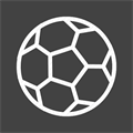 Get Real Soccer 2010 - Microsoft Store