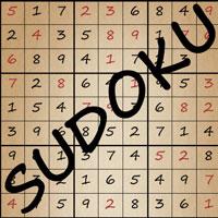 Get Sudoku - Microsoft Store