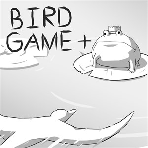 Bird Game + Xbox One
