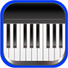 Accordion HD
