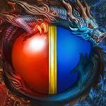 超变蓝月:神装靠打,超高爆率