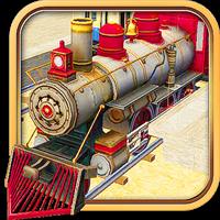 شراء RailRoad Train Simulator ™ 2016 - Microsoft Store ar-SA