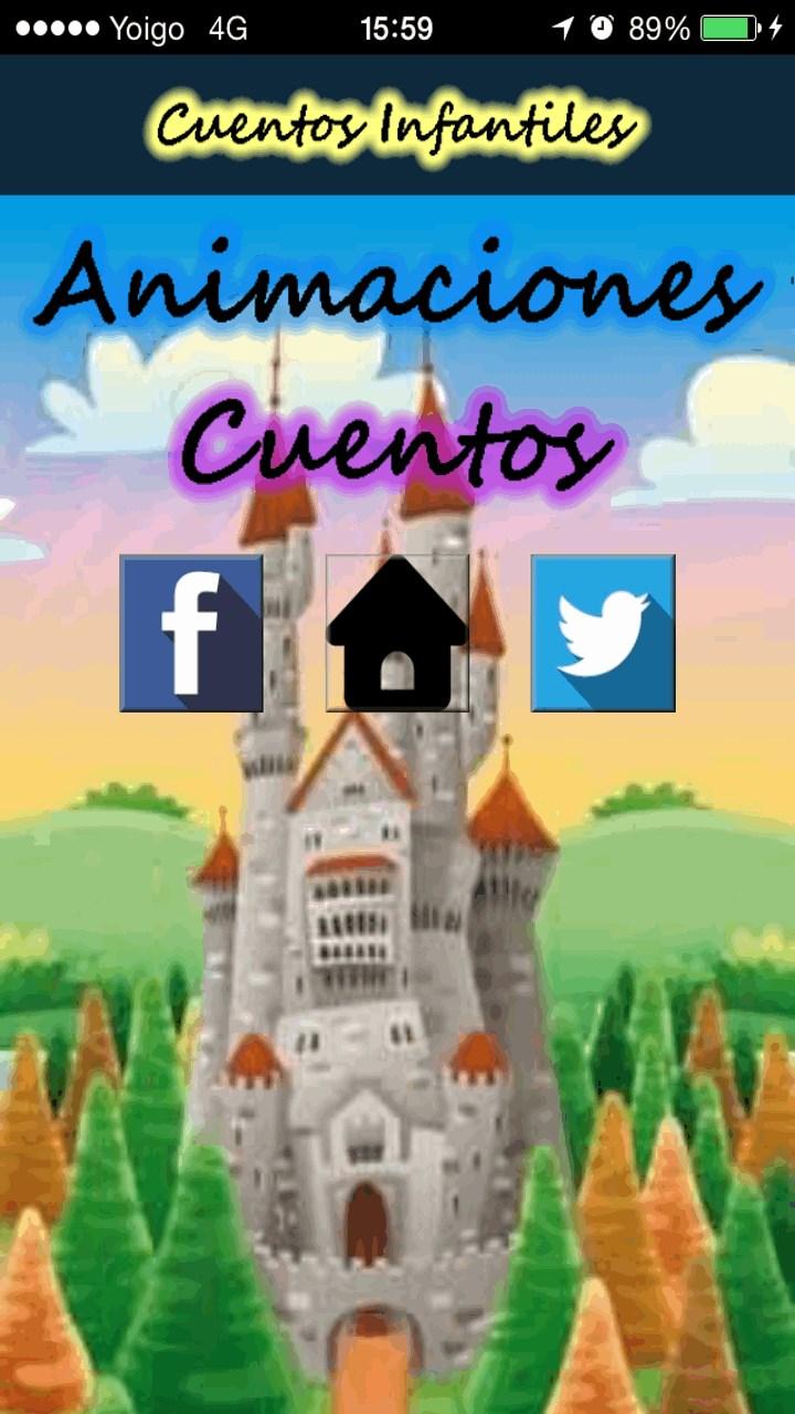 Obtener Video cuentos infantiles L: Microsoft Store es-CO