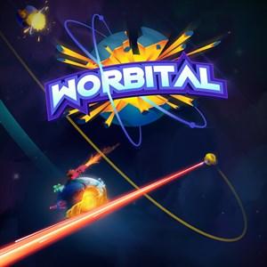Worbital Xbox One