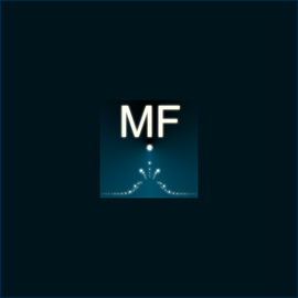 Mastro Finance