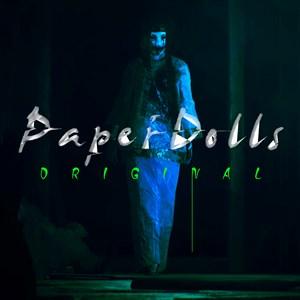 Paper Dolls Original Xbox One