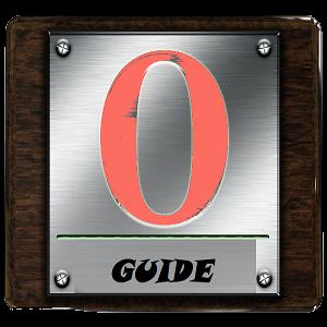 Get Opera Mini 2017 Guide  - Microsoft Store en-GH