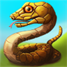 Classic Snake Adventures (for PC)