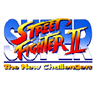 Super Street Fighter 2 - Strategy Guide