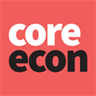 The Economy by CORE